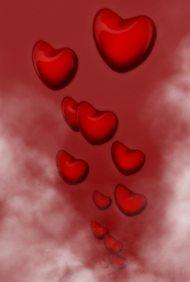Een hart onder de riem voor Tamaar82