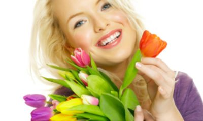 De Nederlandse vrouwen worden aantrekkelijker gevonden dan de Zweedse en Zuid-Amerikaanse vrouw!