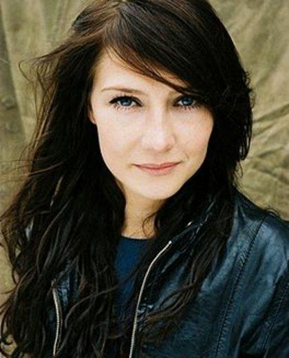 Multi-talent Carice is actrice, model en ze mag zichzelf binnenkort ook zangeres noemen!