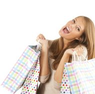 Win shoptegoed bij Miss Etam!
