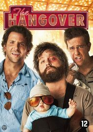TV-tip: The Hangover