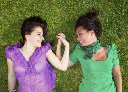 Vriendin 43: Saskia beëindigde plotseling haar jarenlange vriendschap met Isabel