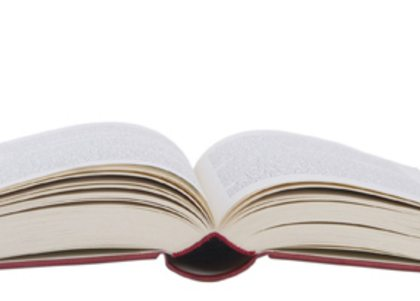 Bestsellers in lettertype Dyslexie