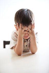 Vriendin 17: De kinderen van Liesbeth maken dag en nacht ruzie met elkaar