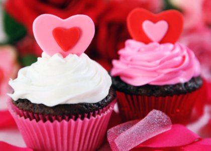 Wat Vrouwen Willen Op Valentijnsdag
