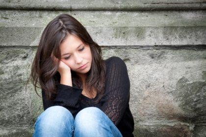 Vriendin 9: Sofie werd verkracht door de man van haar vriendin