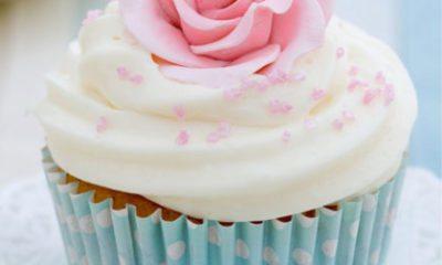Superhandig: de cupcakeautomaat