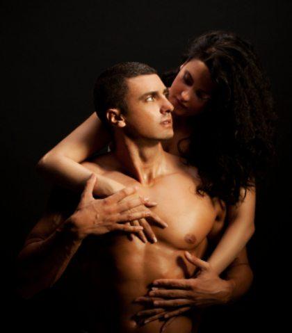 Xandra: mijn vriend en ik boekten een privécursus erotische massage