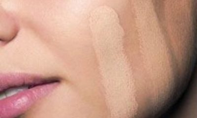 Het verschil tussen diverse creams en foundation