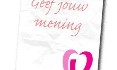 Wat vind jij van Elle van Rijn?