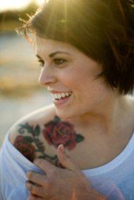 Wat betekent jouw tattoo?
