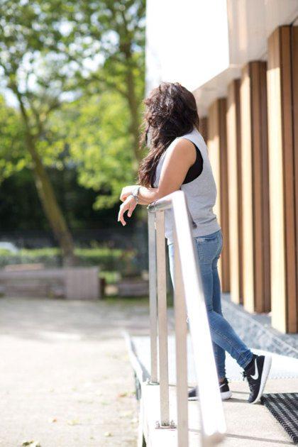 Vriendin 35: Mounia moest trouwen met haar neef