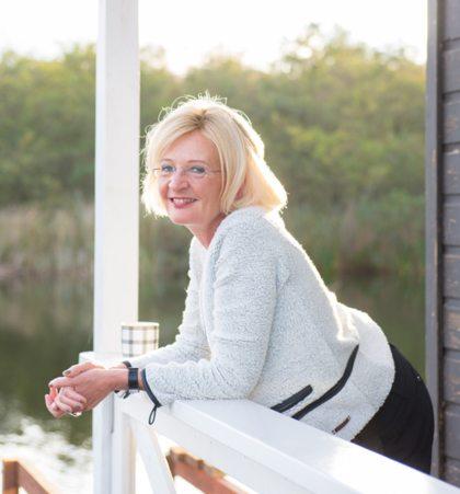 Vriendin 45: Zorgexpert Wilna geeft tips over je zorgpolis