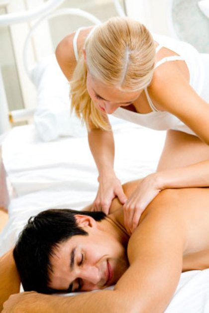 happy anding massage erotische massages friesland