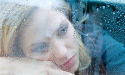 Vriendin 45: Juliette viel heel veel af, maar haar vriendin kon dat niet uitstaan