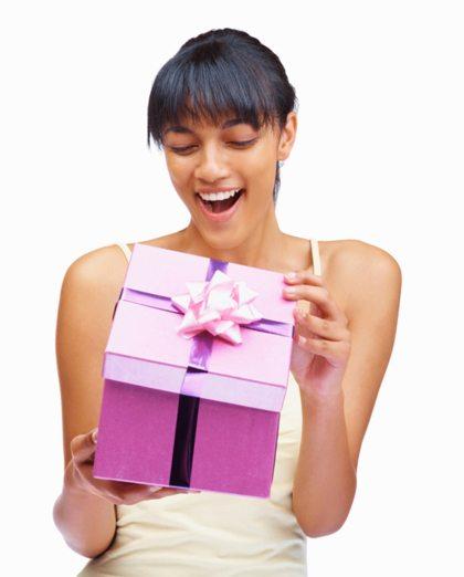 De 10 foutste cadeaus tijdens de feestdagen