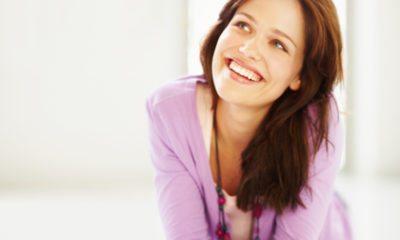 7 kleine gebaren waarmee je anderen blij maakt