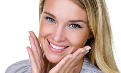 Doe-het-zelf: tanden bleken
