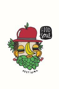 Leuk uitje: Food Soul Festival