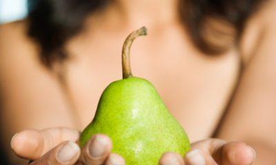 5 simpele tips om gezond te eten