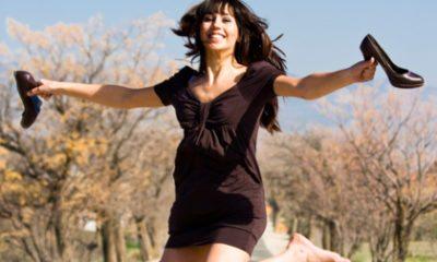 5 kledingtrucjes die iedereen helpen