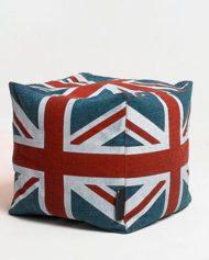 We looove Britain!