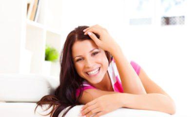7 tips om kleding wassen leuker te maken