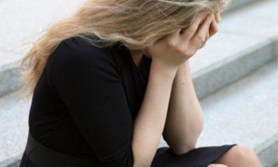 Vriendin 12: Liekes jeugdliefde bleek de nieuwe liefde van haar zusje