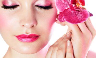 De beste kleur make-up voor jouw huid