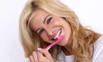 Tips om je tanden beter te poetsen