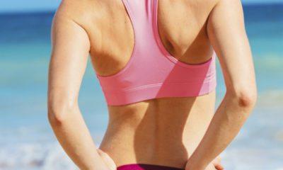 Voorkom verergering van pijn in je rug door artrose