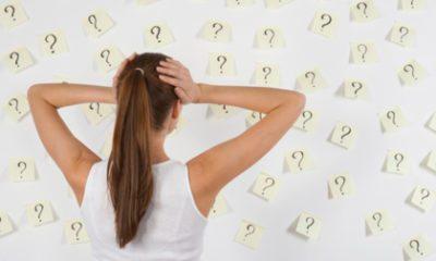 Is een lastig dieet op late leeftijd echt nodig?
