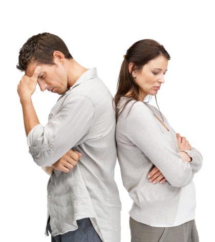Vriendin 22: Het prille liefdesgeluk van Jill en Mark wordt verstoord door zijn ex