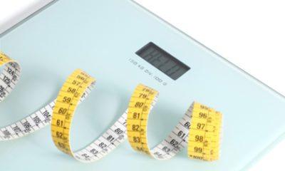 Meer over vezels en je gewicht