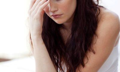 Vriendin 26: Liesbeth voelt zich een slechte moeder, omdat ze haar dochter benijdt