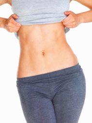 Zomergezondplan: Met sterke buikspieren voorkom je rugpijn