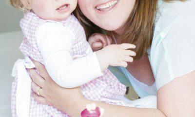 Vriendin 25: Annekes dochter stopte met ademen