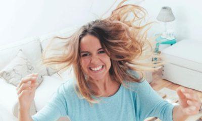 Zomergezondplan: Let op je tanden