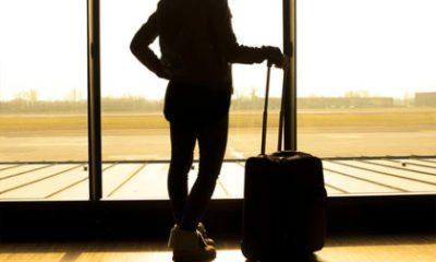Zomergezondplan: Ga ontspannen op vakantie