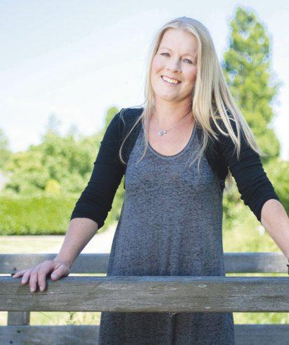 Vriendin 30: Jolanda kreeg een hartinfarct, maar de artsen herkenden de signalen niet