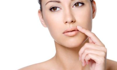 Zelf maken: lippenbalsem