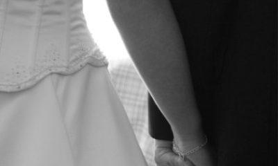 Vriendin 45: Jeanines verloofde blies vlak voor hun trouwdag de bruiloft af