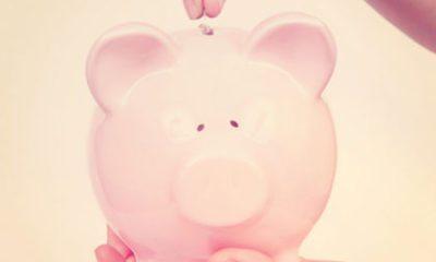 Jullie 10 beste budgettips voor december