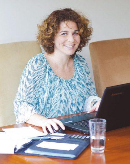 Vriendin 48: tips van budgetcoach Suzanne van Weerd