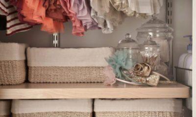 Onderhoudstips voor je garderobe