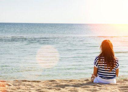 Vriendin 51: Linda had vijftien jaar ruzie met haar moeder