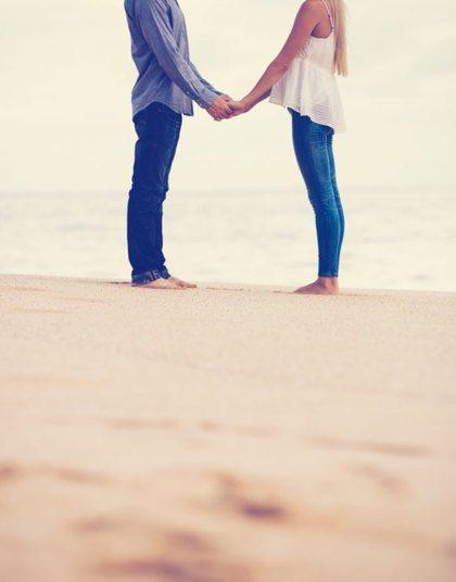 Vriendin 49: Reeya en haar man zijn gelukkig met hun open huwelijk