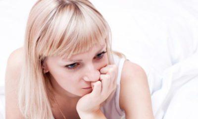 Zo help je een vriendin met een gebroken hart (6 tips)