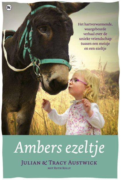 Lezen: Ambers ezeltje