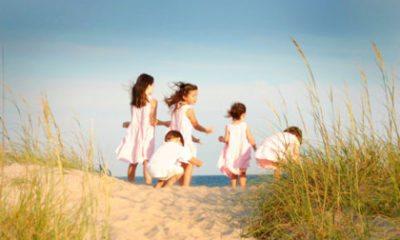 Oproep: Trots op mijn samengestelde gezin!